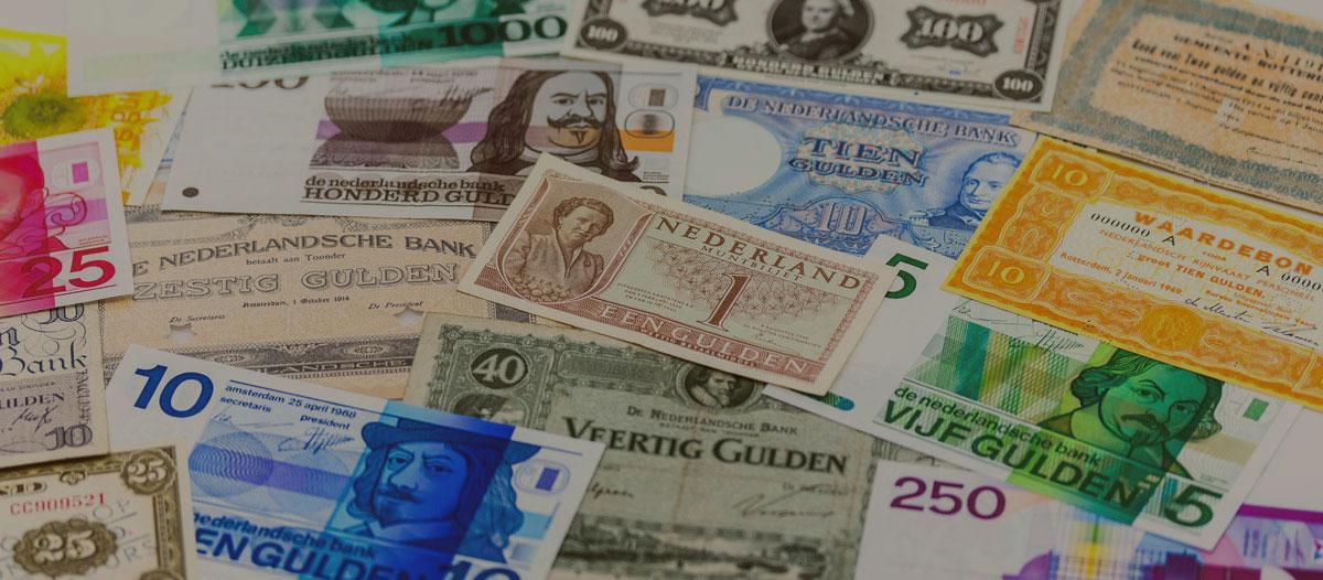 briefgeld-guldens-header