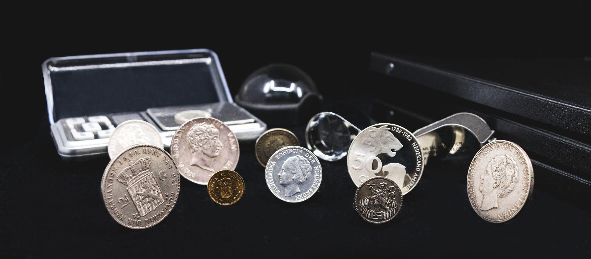 sfeerfoto_David-coin
